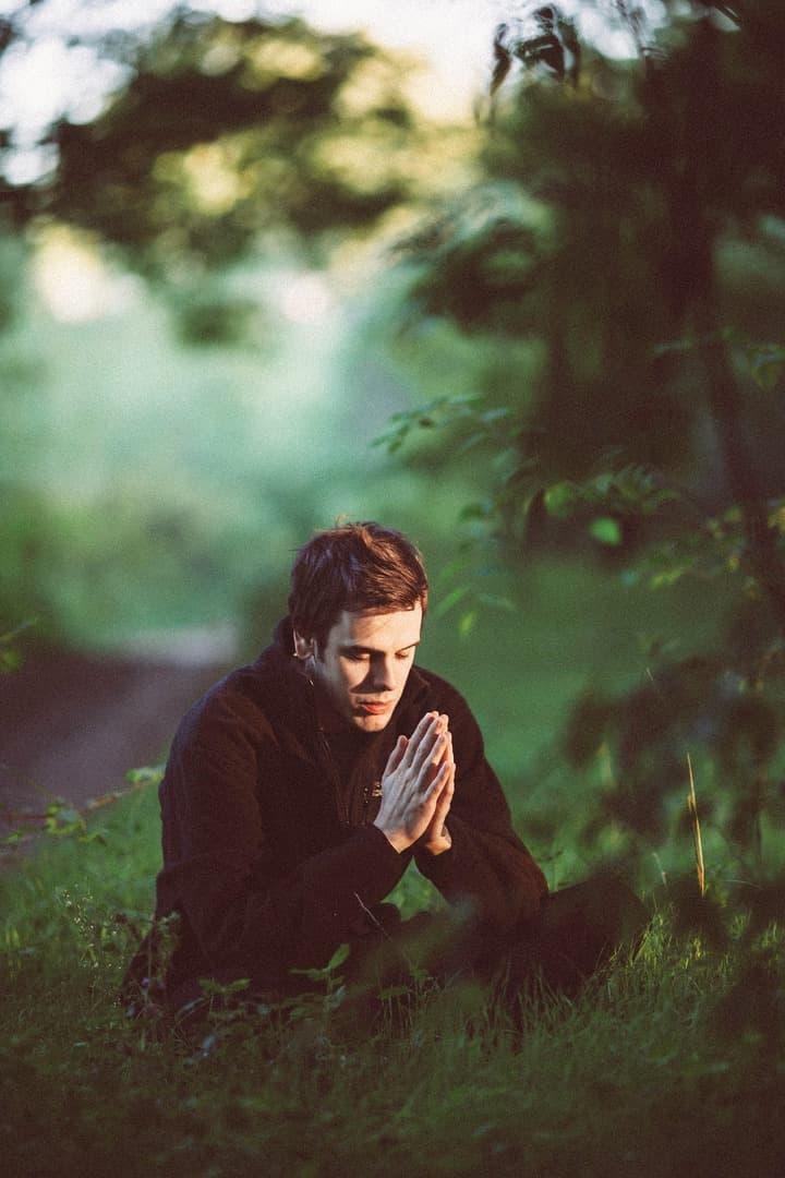 AUSZEIT mit Yoga, Wandern, besinnen