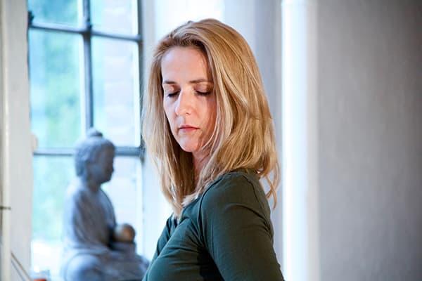 Peggy Böhmer