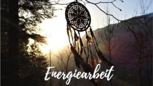 Energiearbeit Chakrareinigung Chakraclearing Aura Aurareinigung Heilung Healing