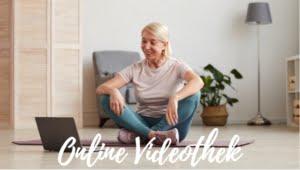 online Video Yoga Anfänger Meditation Achtsamkeit