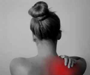 Yoga Ratingen Schmerzhilfe Schmerztherapie