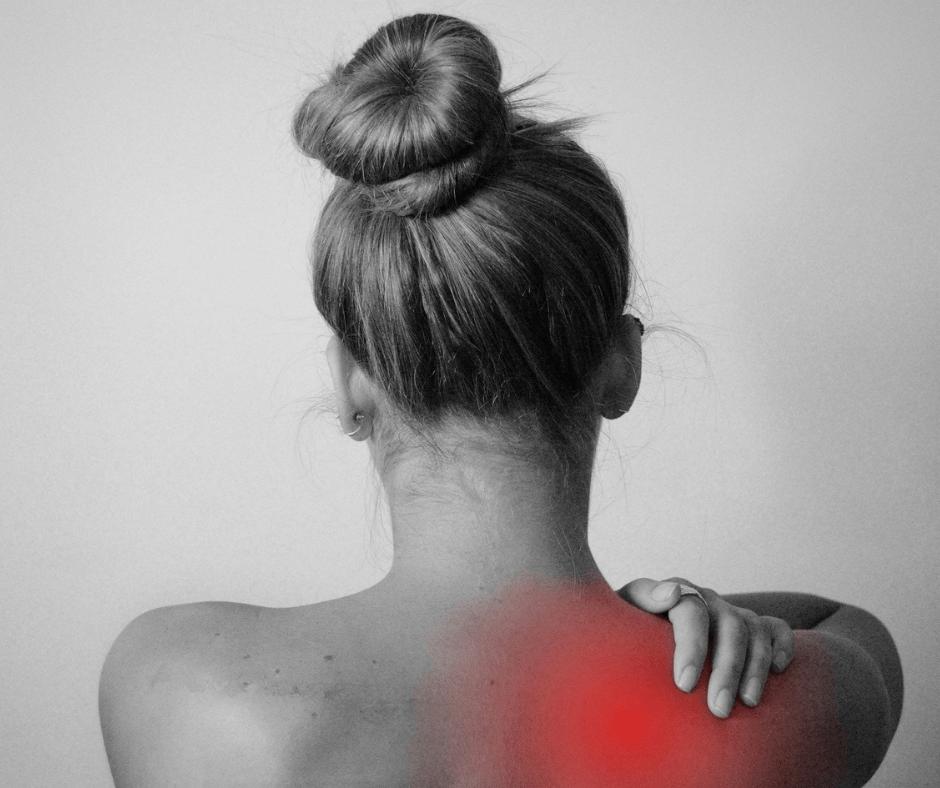 Schmerzhilfe