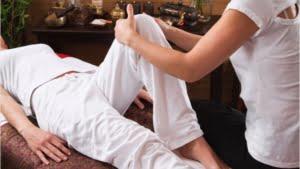 Schmerzhilfe Liebscher und Bracht LNB Schmerztherapie Kennst Du das? Der Rücken schmerzt, Nacken ist verspannt, der Schädel brummt, die Hüfte blockiert, das Knie macht Probleme, der Fersensporn meldet