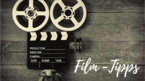 Film Tipp - Moviestar